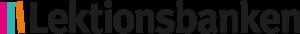 lektionsbanken-logo
