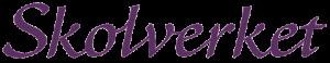 logoSkolverket-2
