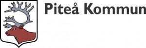 pitea_kommun_farg_liten